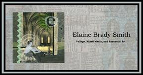 Elaine_smith_banner