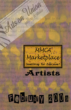 MMCA Exhibition