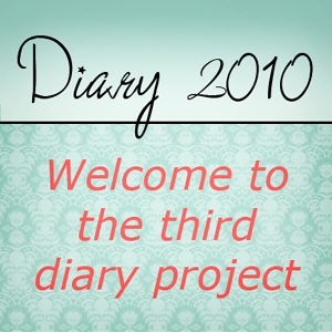 2010_Dairy_Project_Logo