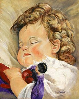 Sweet Dreams Medium