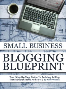 Small_business_blogging_blueprint[1]