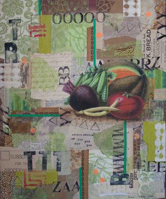 Elaine-veggies-redo