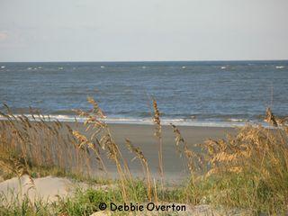 03192010_beach