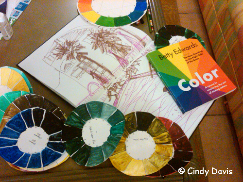 Colorwheels1