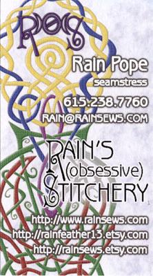 Rain_Pope