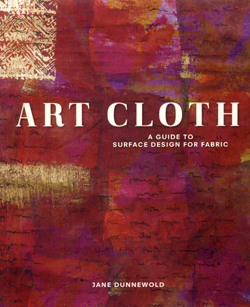Art Cloth