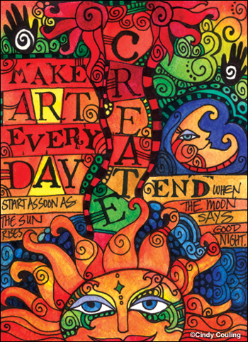 Create_every_day
